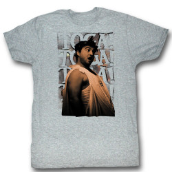 Image for Animal House T-Shirt - Toga Chant