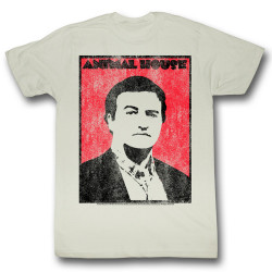 Image for Animal House T-Shirt - Animal Anarchist