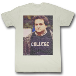 Image for Animal House T-Shirt - Folded Up