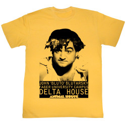 Image for Animal House T-Shirt - Face