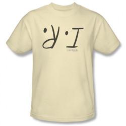 I am Weasel I.R. Baboon T-Shirt