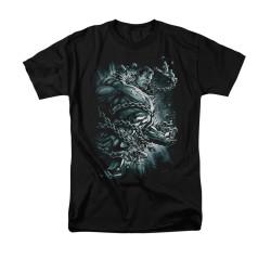 Image for Superman T-Shirt - Break Free