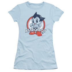 Image for Astro Boy Girls T-Shirt - Target