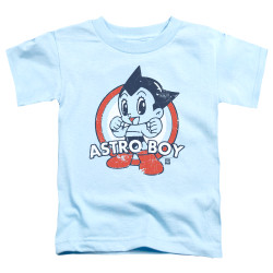 Image for Astro Boy Toddler T-Shirt - Target