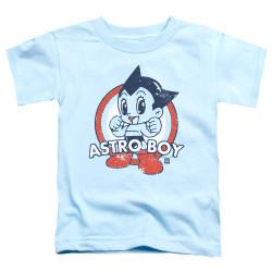 Image for Astro Boy Toddler T-Shirt - Target