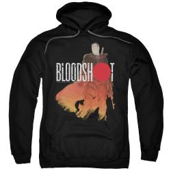 Image for Bloodshot Hoodie - Taking Aim