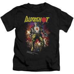 Image for Bloodshot Kids T-Shirt - Vintage Bloodshot
