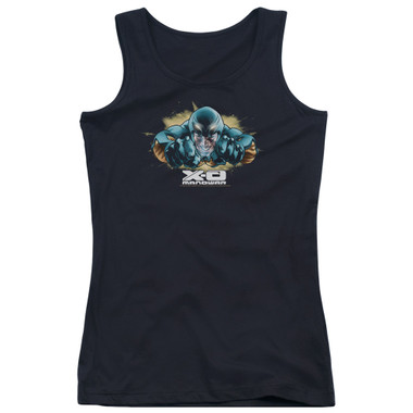 Image for X-O Manowar Girls Tank Top - Fly