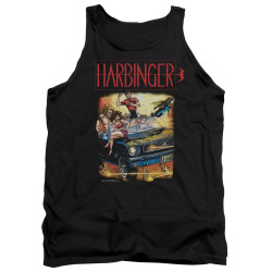 Image for Harbinger Tank Top - Vintage