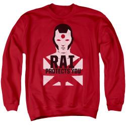 Image for Rai Crewneck - Protector
