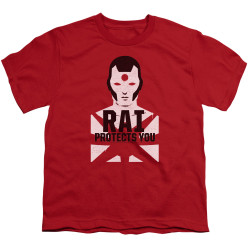 Image for Rai Youth T-Shirt - Protector