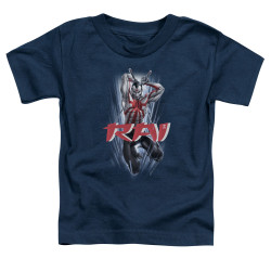 Image for Rai Toddler T-Shirt - Leap and Slice