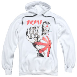 Image for Rai Hoodie - Sword Drawn