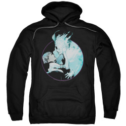 Image for Doctor Mirage Hoodie - Circle