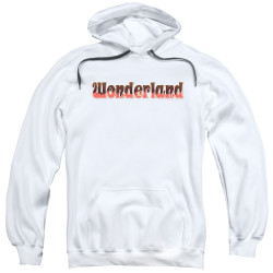 Image for Zenescope Hoodie - Wonderland Logo