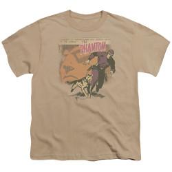 Image for The Phantom Youth T-Shirt - Nemesis