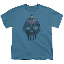Image for The Phantom Youth T-Shirt - Icon