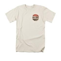 Image for Arkham City T-Shirt - Vote Dent