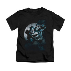Batman Kids T-Shirt - Batman Spotlight