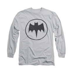 Image for Batman Long Sleeve Shirt - Handywork