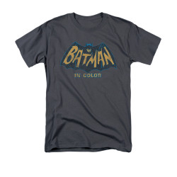 e92e227e Classic Batman TV Shirts, Adam West Batman TV T-Shirts