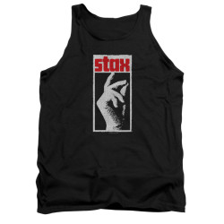 Image for Stax Records Tank Top -  Distressed