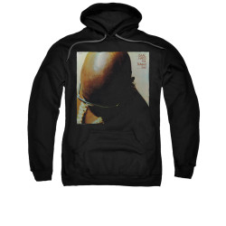 Image for Isaac Hayes Hoodie - Hot Buttered Soul
