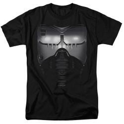 Image for Robocop T-Shirt - Robo Armor