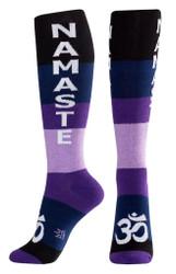 Image for Namaste Socks