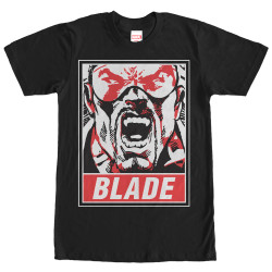 Image for Blade Obey T-Shirt