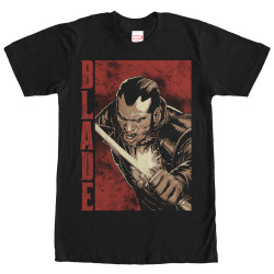 Image for Blade Move T-Shirt
