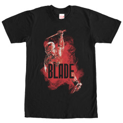 Image for Blade Smoke T-Shirt