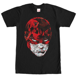 Image for Daredevil Glare T-Shirt