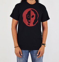 Ultraman Circle T Shirt
