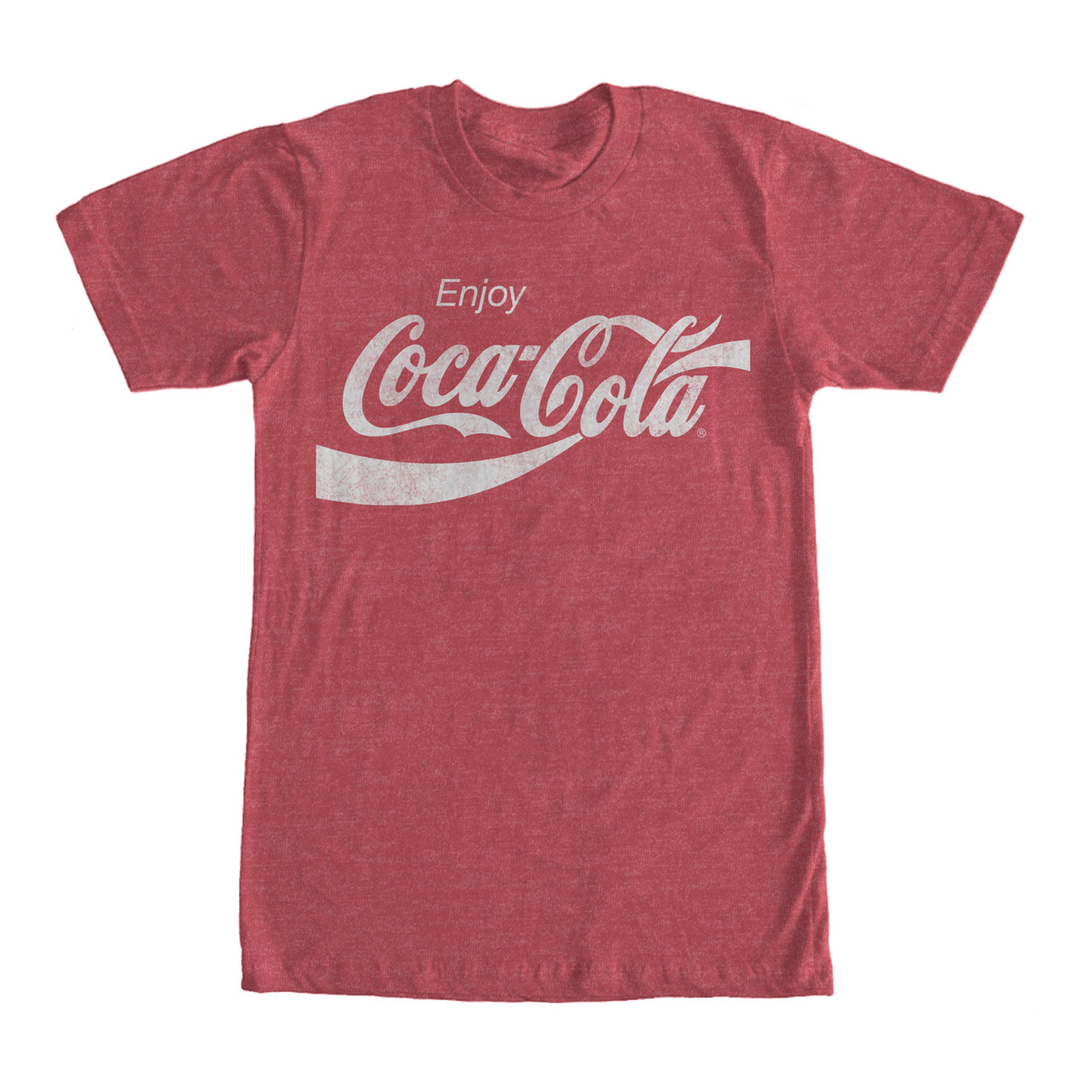f9f75b34084 Coca-Cola Eighties Coke T-Shirt. Loading zoom. Hover over image to zoom