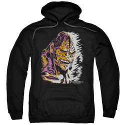 Image for Poltergeist II Hoodie - Kane Worm