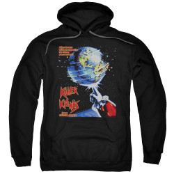 Image for Killer Klowns From Outer Space Hoodie - Invaders