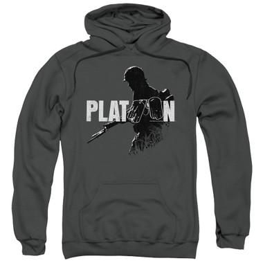 Image for Platoon Hoodie - Shadow Of War