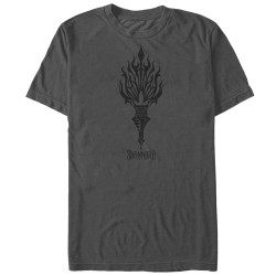 Image for The Shannara Chronicles Druid T-Shirt