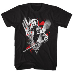Image for Vikings T-Shirt - Floki