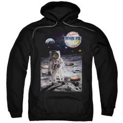 Image for Moon Pie Hoodie - the Truth