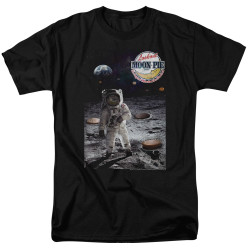 Image for Moon Pie T-Shirt - the Truth