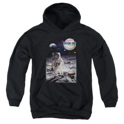 Image for Moon Pie Youth Hoodie - the Truth