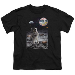 Image for Moon Pie Youth T-Shirt - the Truth