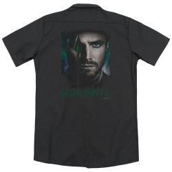 Image for Arrow Dickies Work Shirt - Good Eye