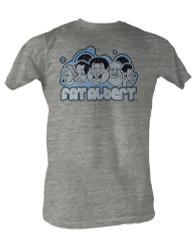 Fat Albert T-Shirt