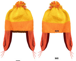 Image for Firefly Jayne Hat