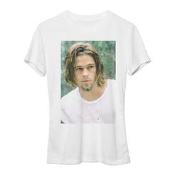 Image for True Romance Smolder Juniors T-Shirt