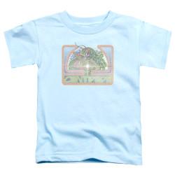 Image for Atari Toddler T-Shirt - Classic Centipede
