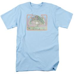 Image for Atari T-Shirt - Classic Centipede